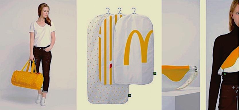 pokrowce, które szyjemy w naszej szwalni nie tylko na ubrania, są elementem szycia toreb i plecaków oraz etui z kordury i poliestrów