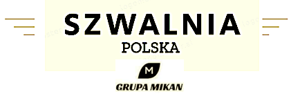 Polska Szwalnia reklamowa. Dla firm i na rynek reklamowy